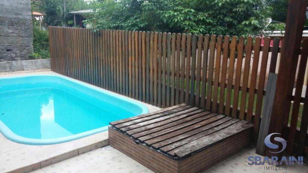 Casa para venda em saudade do iguacu pr for Venda wohnlandschaft 9811